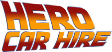 Hero Car Hire
